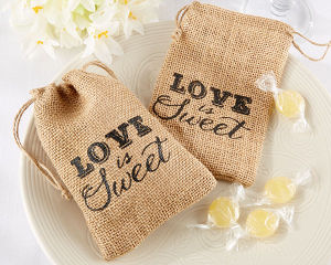 Mini Drawstring Cute Shop Bags pictures & photos