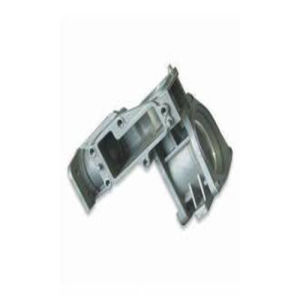 Aluminum Alloy Die Casting, Customized Designs Are Accepted, pictures & photos