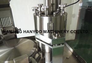 Njp-800c Capsule Filling Machine pictures & photos