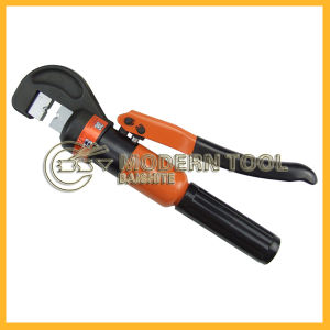 (HP-70) Hydraulic Crimping Tool 4-70mm2 pictures & photos