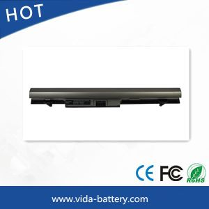 Laptop Battery/Li-Polymer Battery for HP Probook 430 G1 430 G2 pictures & photos