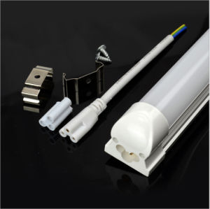 Looking for South Africa Agents LED Emergency Tube Rechargeable Tube T8 18W pictures & photos