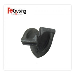 Customization Investment Casting OEM Presicion Metal Parts in Ductile Iron pictures & photos
