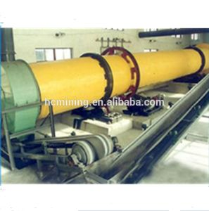 New Type Small Lime Rotary Kiln for Sale pictures & photos