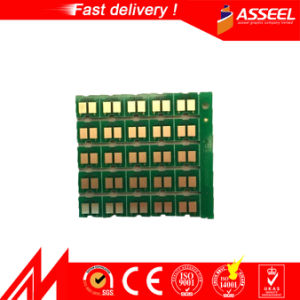 High Quality Toner Chip for HP 35A 36A 78A 85A 83A 05A 55A pictures & photos