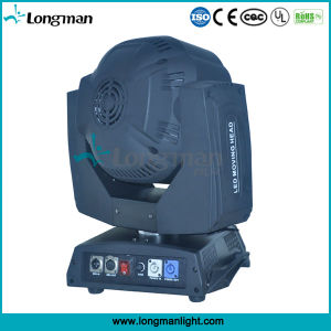 Bee-Eye 19X15W LED Moving Head Beam&Wash with Zoom pictures & photos