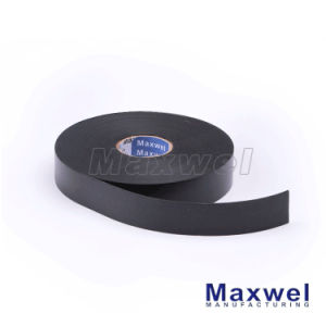 100% Chinese Production Self Adhesive Electrical Tape pictures & photos