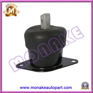 Auto Parts Engine Mounts for Honda Accord 2.4L Car (50820-TA0-A01) pictures & photos