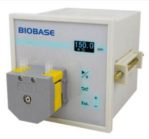 Biobase Mini Compact Peristaltic Pump CPP Series pictures & photos