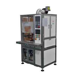 Heron 110kVA Mfdc Welding Machine pictures & photos