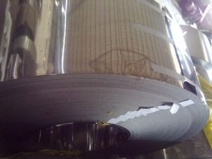 Ba Finish Colled Rolled Stainless Steel Strip (410S) pictures & photos