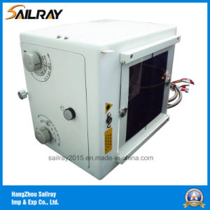 Medical X-ray Collimator Sr303 for X-ray Machine pictures & photos