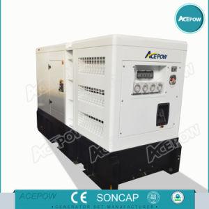 5-2500kVA Diesel Generator Set with ATS pictures & photos