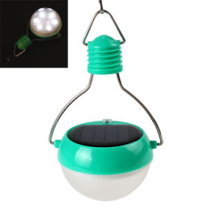 Outdoor Solar Power Garden Light Solar Hanging Lantern pictures & photos