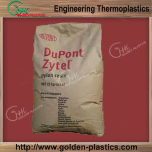 Lubricated Toughness Nylon 66 Zytel 408L pictures & photos