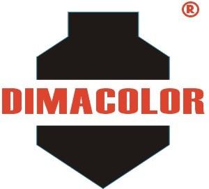 Direct Black Ex 100% Black 38 for Paper Textile pictures & photos