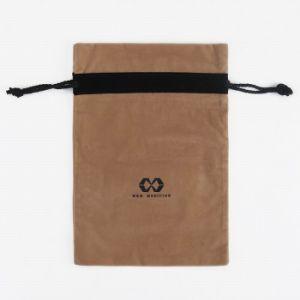 Velvet Bags Kyb007