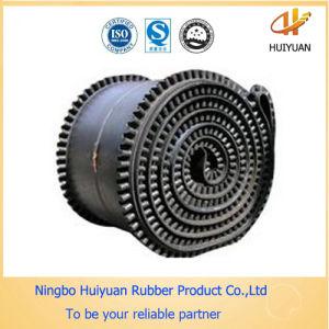Nylon/Nn Conveyor Belt for Quarry Conveyors (NN100-NN500) pictures & photos
