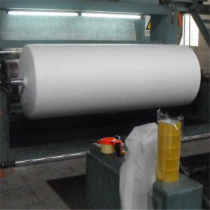 PP Nonwoven Fabric Jumbo Roll Various Colors pictures & photos