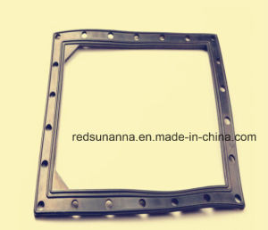 Flange Rubber Seal Gasket pictures & photos