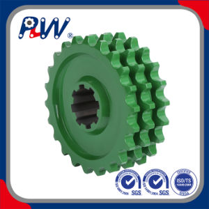 DIN 8187 Standard Industry Sprocket pictures & photos