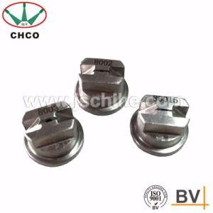 Stainless Steel Nozzle Accessory Supplier pictures & photos