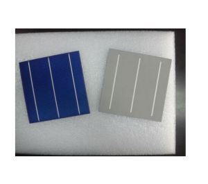 156X15 6poly Solar Cells Thin Film Solar Cells pictures & photos