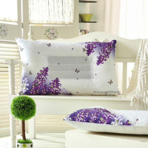 Nature Lavender Aromatic Fragrance Scented Pillow pictures & photos