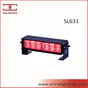Vehicle LED Warning Dash Light (SL631) pictures & photos
