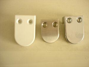 Zinc Casting Handles for Aluminum Windows pictures & photos