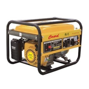 1kw/154f/ Gasoline Generator