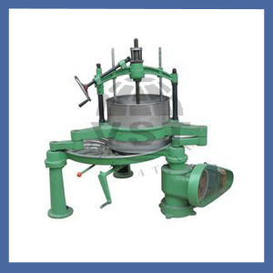 Large Tea Rolling Machine 6cr-65 pictures & photos