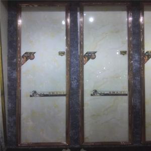 China Beautiful Ceramic Tile Flooring pictures & photos