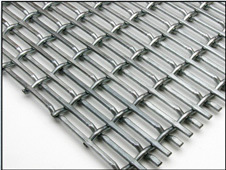 High Temperature Belt (wire mesh) pictures & photos