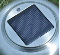 Small Solar Panel for Solar Lawn Lights (J-60X60) pictures & photos