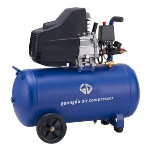 2HP 50L Ce Approved Air Compressor Zbm50 pictures & photos