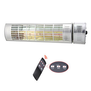 Outdoor Electrical Infrared Heater with ETL pictures & photos