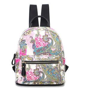 Leisure Retro Bag Travel Fashion Bag Shoulder School Backpack Bag (XB0903) pictures & photos