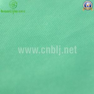 Spunbond Nonwoven Fabric PP 100% pictures & photos