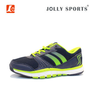 OEM Trainer Sneaker Footwear Sports Running Shoes for Men&Women pictures & photos