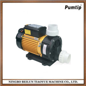 Sea Water Cooling Pump for Sales pictures & photos