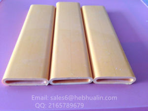 PVC Prop Sleeve for Wall Tie, PVC Sleeve Mivan, PVC Sleeve for Wall Ties Made in China pictures & photos