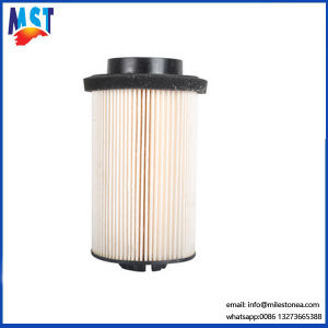 Auto Fuel Filter Good Quality Fuel Filter 1784782 for Daf pictures & photos
