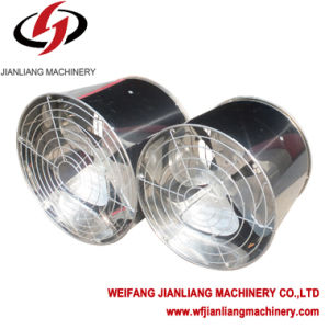 Industrial Ventilation Exhuast Fan for Greenhouse, Poultry and Factory Farm pictures & photos