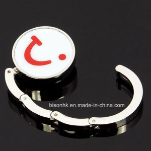High Quality Purse Hook, Purse Hook for Bag pictures & photos