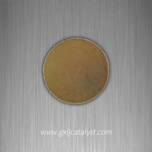 Good Quality Finished Coating Honeycomb Ceramic Catalyst Filter pictures & photos