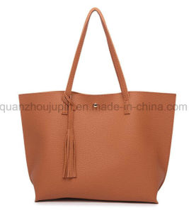 OEM New Fashion Women Ladies Lady Tote Hand Bag Handbag pictures & photos