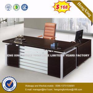 2016 Design Office Desk Wooden Manager Executive Office Table (HX-5DE170) pictures & photos