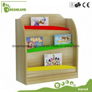 Colorful Kindergarten Kid School Furniture Set pictures & photos
