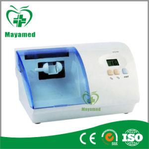 My-M033 China Dental Digital Amalgamator with CE pictures & photos